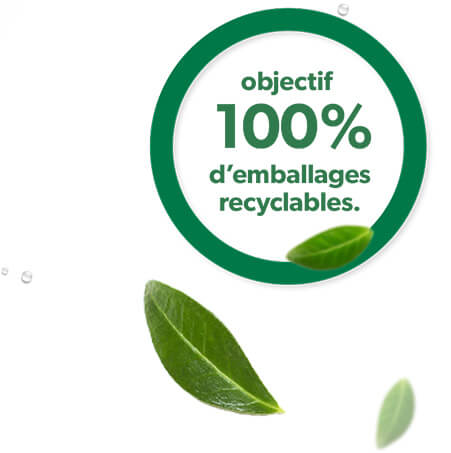 emballages-recyclables