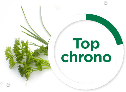 top-chrono-2